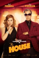 The House -click for show times