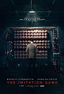 The Imitation Game (cc) -click for show times