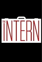 The Intern -click for show times