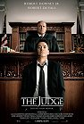 The Judge -click for show times