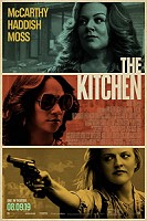 The Kitchen -click for show times