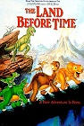 The Land Before Time (1988) -click for show times
