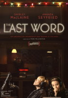 The Last Word -click for show times