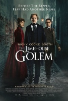 The Limehouse Golem -click for show times