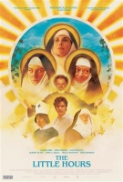 The Little Hours -click for show times