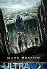The Maze Runner ( ULTRAAVX ) -click for show times