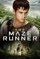 The Maze Runner (cc) -click for show times