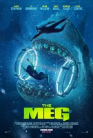 The Meg (cc/dvs)