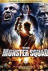 The Monster Squad (1987) -click for show times