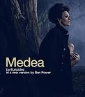 The National Theatre: Medea -click for show times