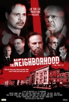 The Neighborhood -click for show times