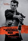 The November Man (cc) -click for show times