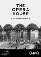 The Opera House -click for show times