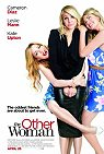 The Other Woman (2014) -click for show times