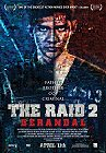 The Raid 2: Berandal (indonesian W/e.S.T.) -click for show times