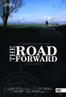 The Road Forward (19+ Event) -click for show times
