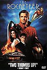 The Rocketeer (1991) -click for show times