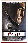 The Rocket: The Story Of Maurice Richard ( Scattered Subtitles ) -click for show times