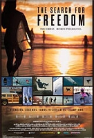 The Search For Freedom -click for show times