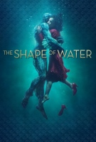 The Shape Of Water -click for show times