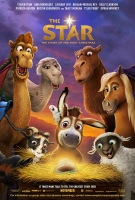 The Star (cc/dvs) -click for show times