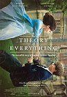 The Theory Of Everything -click for show times