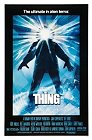 The Thing (1982) -click for show times