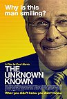 The Unknown Known -click for show times