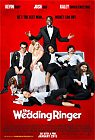 The Wedding Ringer (cc) -click for show times