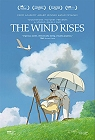 The Wind Rises (2013) (cc) -click for show times