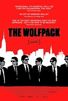 The Wolfpack -click for show times