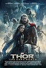 Thor: The Dark World -click for show times