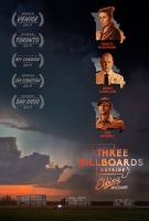 Three Billboards Outside Ebbing, Missouri -click for show times
