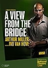 The National Theatre: A View From The Bridge -click for show times