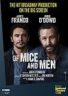 The National Theater: Of Mice And Men (2014) -click for show times