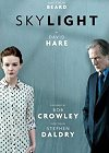 The National Theatre: Skylight -click for show times