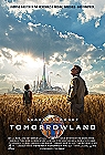 Tomorrowland (cc) -click for show times