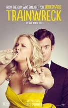 Trainwreck (cc/ds) -click for show times