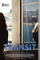Transit (19+ Event) -click for show times