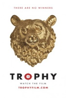Trophy (Free Movie) (cc) -click for show times