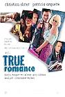 True Romance (1993) -click for show times