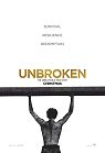 Unbroken (2014) -click for show times