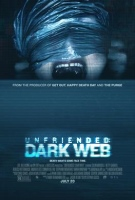 Unfriended: Dark Web (cc/dvs) -click for show times