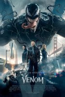 Venom -click for show times
