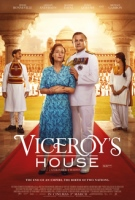 Viceroy's House -click for show times