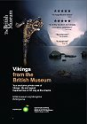 Vikings From The British Museum -click for show times