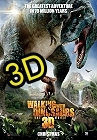 Walking With Dinosaurs ( In 3D )