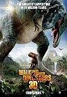 Walking With Dinosaurs -click for show times