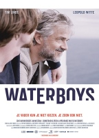 Waterboys -click for show times