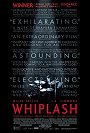 Whiplash (2014) -click for show times